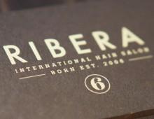 Ribera 6