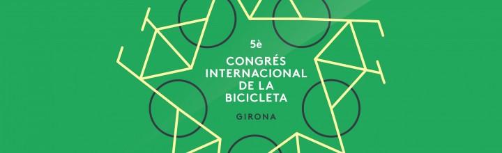 5è Congrés de la Bicicleta