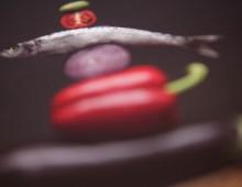 Cicle Nutrició, qüestió d'equilibri