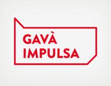 Gavà Impulsa