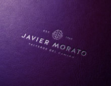 Javier Morato