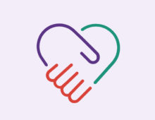 Nova web Fundació IRES