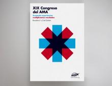 19è Congrés Arc Mediterrani Auditors AMA