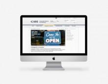 Web Universitat Oberta de Catalunya