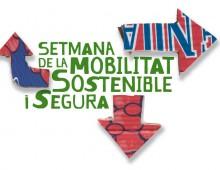 Setmana Mobilitat Sostenible 2011