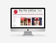 Pasta Lucca Web