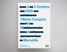 18è Congrés Arc Mediterrani Auditors AMA