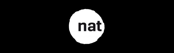 Programa d'Identitat corporativa del Museu Ciències Naturals de Barcelona